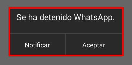ios12whatsappproblemas y soluciones-WhatsApp Fallando en iOS 12