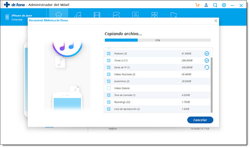 sync iTunes to android-TRANSFER iTunes TO DEVICE