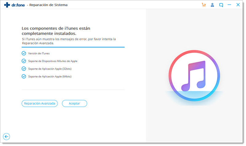 fixed iTunes error 4005 completely
