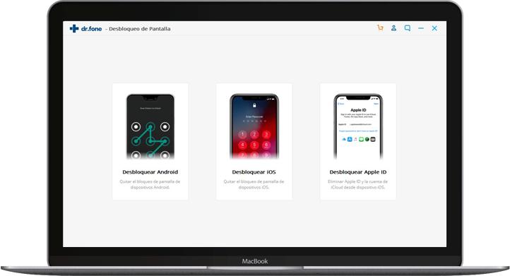 descargar herramienta para desbloquear iphone