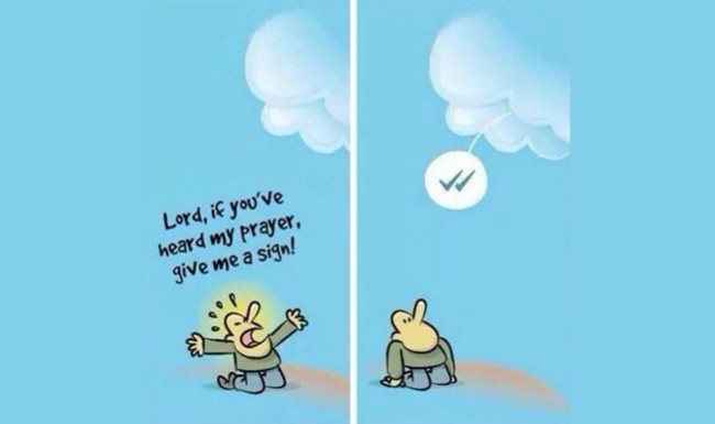 best whatsapp messages