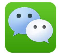 WhatsApp alternatives