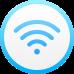 update to ios 11 wirelessly