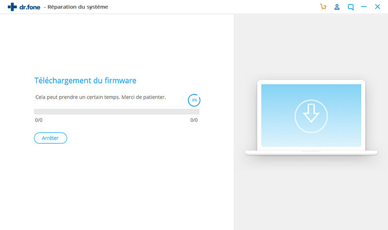 firmware ios