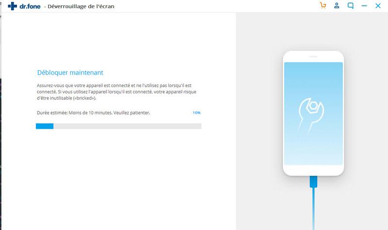 Bug sur iPhone 6s : pas de panique, le problème de l'écran de verrouillage est résolu !
