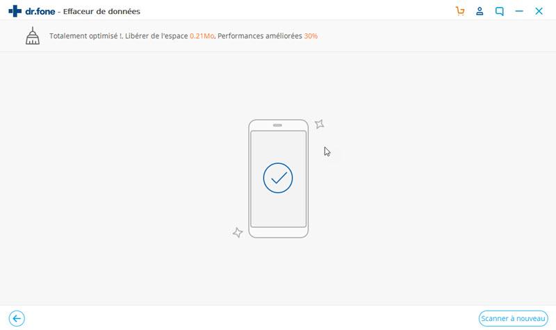 iPhone or iPad optimized