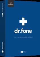 drfone toolkit