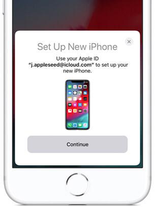 lhook up Phone Store