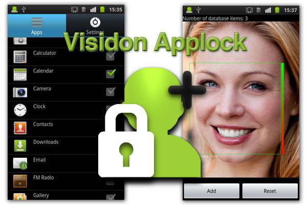 le 5 migliori alternative per appLock di android