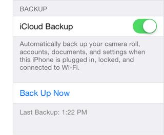 come installare ios 9.3 ota utilizzo di un aggiornamento software sul vostro iphone o ipad