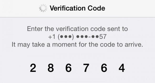 come aggiungere un dispositivo per la sincronizzazione con icloud keychain