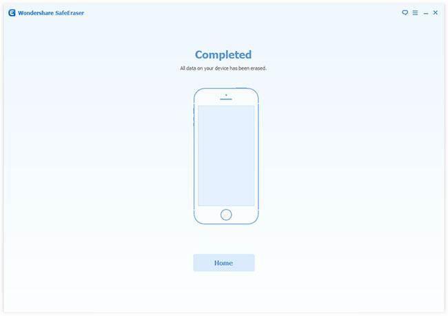 3 Modi per Aggirare il Blocco iCloud per il tuo iPhone.
