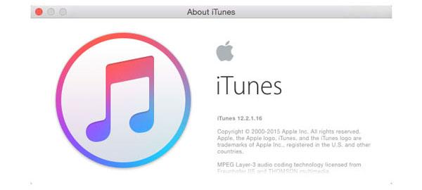 Come Mettere iPhone in Modo Recovery (Ripristino)