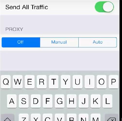 4 modi per correggere l errore 1009 su iphone mentre si scaricano le applicazioni