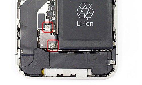 Come risolvo l errore 29 sull iphone