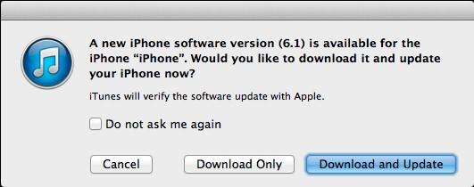 correggere facilmente l errore 2009 su iphone