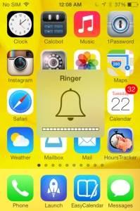 Problemi della sveglia iPhone e Risoluzione dei problemi