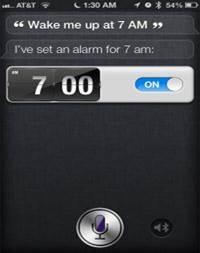 problemi con la sveglia dell iphone e soluzioni