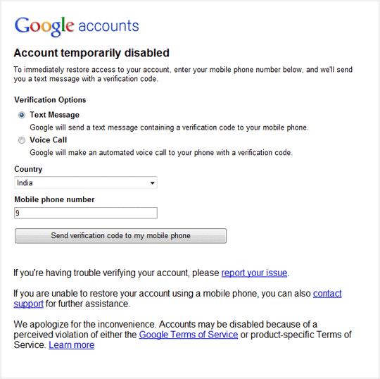 problemi comuni collegati all email e modi per aggiustarli
