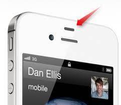 Aggiusta da Solo il Sensore di Prossimità del tuo iPhone