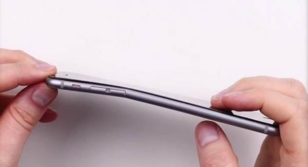 principali problemi relativi all iphone 6 e come risolverli