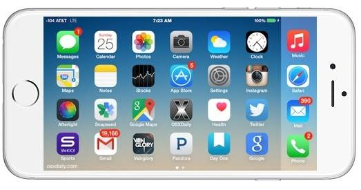Principali problemi relativi all'iPhone 6 e come risolverli