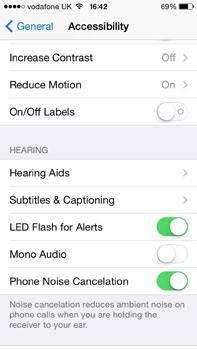 10 suggerimenti e trucchi dell iphone 6 che vorresti conoscere