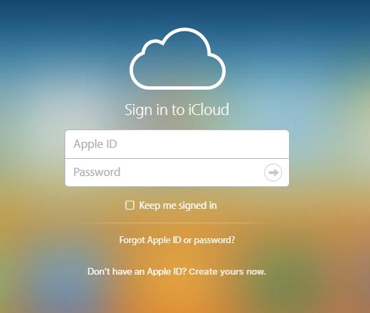3 maniere di recuperare i dati prima di sbloccare l'iPad Touch
