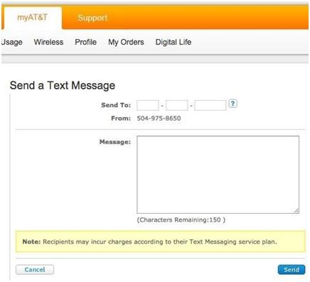 modi migliori per inviare sms gratuitamente in tutto il mondo