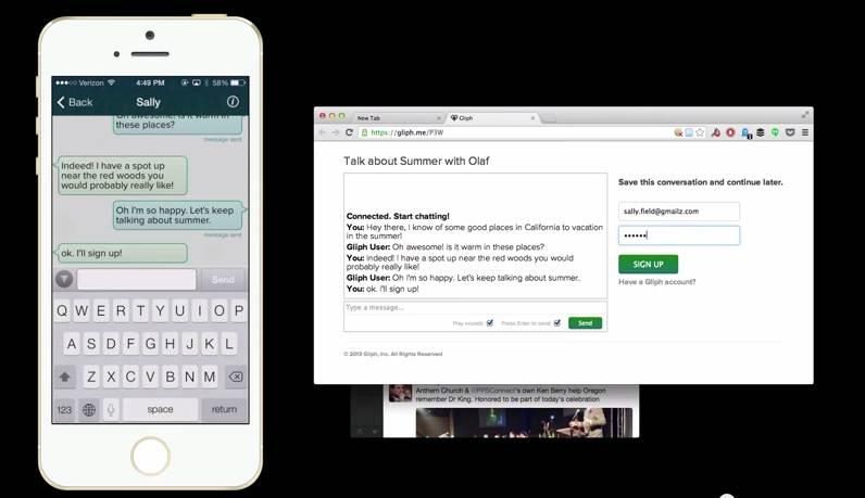 Le Top 5 App per Aiutarti a Crittografare i Messaggi di Testo