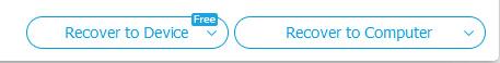 come cercare messaggi cancellati sull iphone