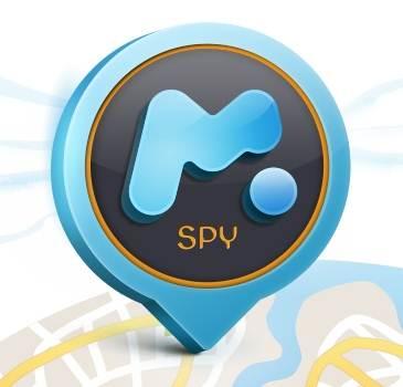 I Top 6 Software Tracciatori di SMS per Spiare gli SMS del cellulare