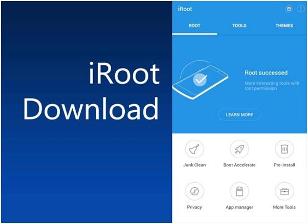 altri 3 servizi a root htc one m8