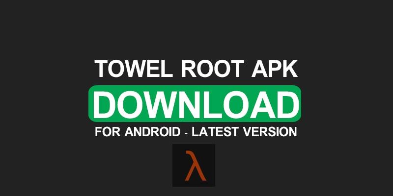 top 8 root apk per aiutarvi a root android senza pc