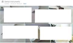 come posso eliminare un backup automatico di foto dalla mia galleria