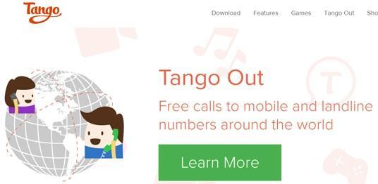 Top 6 App di videochiamate gratuite per Samsung Smartphone