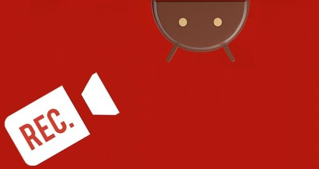 I 5 Migliori Registratori dello Schermo Android per Smartphone Android