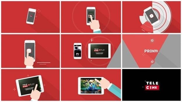 le 5 migliori app di registrazione dello schermo android