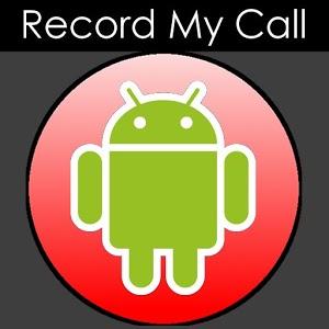 Come Usare un Registratore di Telefonate ( Android)