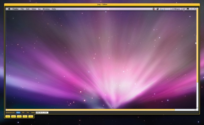 I 5 Migliori Registratori dello Schermo per Mac