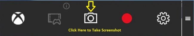 come usare lo strumento di registrazione dello schermo segreto su windows 10