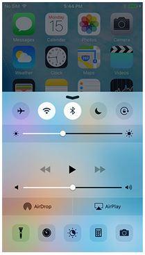 come registrare giochi mobile su pc usando dr fone ios registratore dello schermo