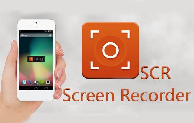 le successive 7 migliori app di registrazione dello schermo gratuite per android