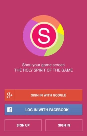le quattro migliori app di registrazione dello schermo iphone
