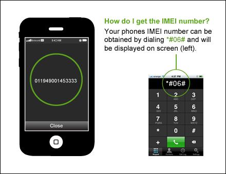 Come Verificare se il tuo Telefono Cellulare IMEI è Stato Messo Sulla Lista Nera