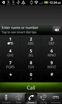 come faccio a sbloccare il mio iphone sim se