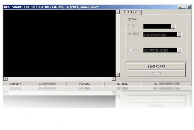 guida completa per eludere schermo bloccato bloccare e sim crad bloccata