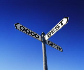 quale opzione e migliore
