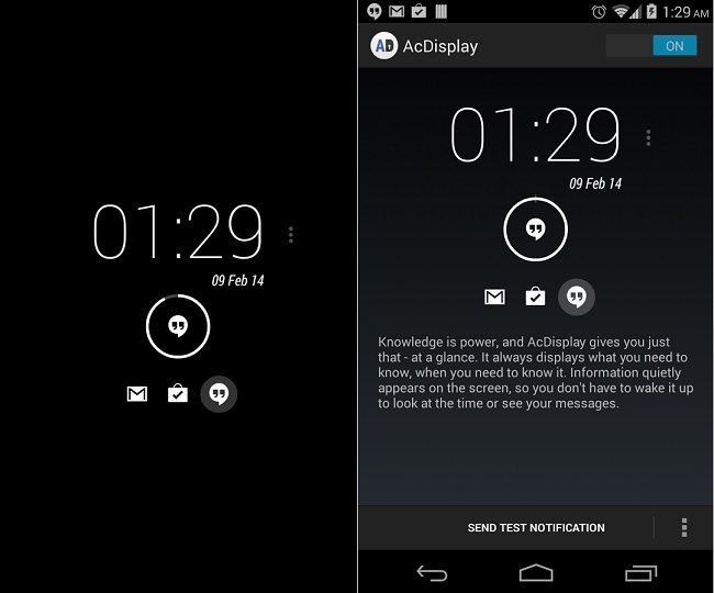 Le 20 migliori app blocco scherma per reinventare il tuo Android