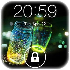 le 10 migliori app blocca schermo a impronte digitali per dispositivi android